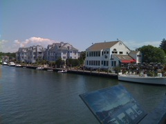 Mystic_harbor_2